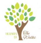 Walks Logo 300