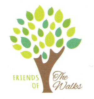 Walks Logo 300
