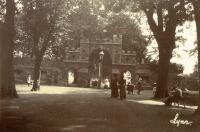 Guannock Gate 1899